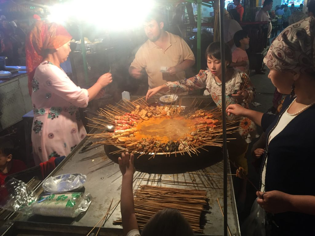 This image has an empty alt attribute; its file name is 8_china-kashgar_at-night-market_we-ate-some-of-these-1024x768.jpg